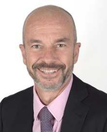 Interview with Dr Bertrand Napoléon Confocal Laser Endomicroscopy | Digital Optical Biopsy | Scoop.it