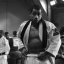 Loïc Korval, la (très) forte tête du judo français - Le Monde   #OJC31 #JUDO #JUJITSU #TAÏSO   Scoop.it