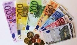 David contra Goliat: la deuda de las administraciones públicas | La empresa colaborativa | Scoop.it