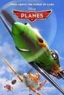 Watch Planes Online Free In HD   Download Planes Movie. - Get The Latest Links To Watch Movies Online Free In HD, HQ.   Watch Movies, Tv Shows Online Free Without Downloading   Scoop.it