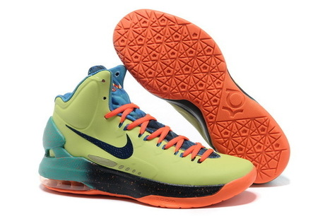 Cheap KD Shoes,Cheap KD 5,Cheap KD 6 | Cheap Lebron James Shoes,Cheap Lebron 11,www.cheaplebroncheap.com | Scoop.it