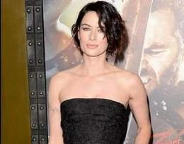 Lena Headey Speaks About Game of Thrones Rape Scene - I4U News | Daily Trendings News and Hot Topics Of Celebrities on I4U News | Scoop.it