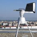Impact sanitaire des particules biologiques dans l'air - Universite de Lyon | Toxique, soyons vigilant ! | Scoop.it