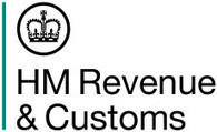 HMRC spells out help for small business | E-Numbers | Scoop.it