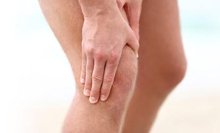 Osteoartritis | Dr Ajesh Maharaj - Rheumatologist | Durban, South Africa | fibro | Scoop.it
