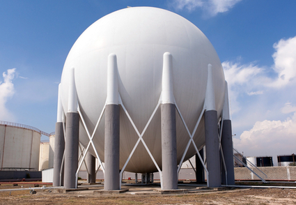 Methane Emissions and Natural Gas | The Energy Collective | Sustain Our Earth | Scoop.it
