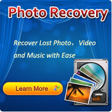Recover Lost or Deleted Image from Formatted or Corrupted Memory Card   Memory Card Recovery   Memory Card Recovery   Scoop.it