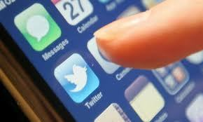 Pay by Tweet – A new service launched by American Express on Twitter | K2 SEO Blog | Scoop.it