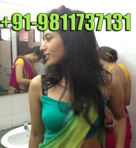 Independent Escort Services in Delhi, Ritu Delhi Escort | Independent Escort Srvices in Delhi | Scoop.it