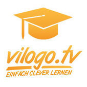 einfach clever lernen – vilogo.tv | Einfache Tools für den Sprachunterricht | Scoop.it