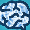 Computer Assisted Language Learning and Brain Science