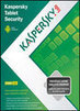 Télécharger Kaspersky Tablet Security pour Android | Actus Android et Samsung Galaxy S3 et S4 | Scoop.it
