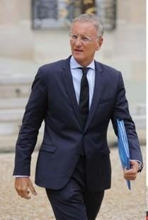 «Les investissements publics devront être davantage étalés», André Vallini, secrétaire d'Etat à la Réforme territoriale | Actualités et Publications de l'ADEUPa, de ses partenaires  et du réseau des agences d'urbanisme | Scoop.it