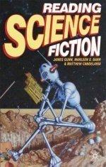 Teaching Science Fiction, by James Gunn   education   Scoop.it