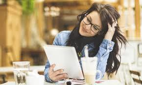 Solve Your Serious financial Problems with Payday Cash Loans for Short Term | No Credit Check Loans | Scoop.it