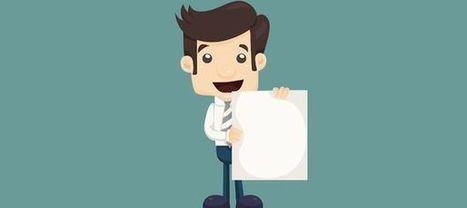 Recrutement: comment répondre à un candidat | ACTU-RET | Scoop.it