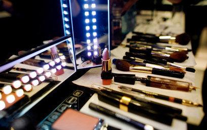 Coty Offers to Buy Chanel's Bourjois Cosmetics Brand   beauty   Scoop.it