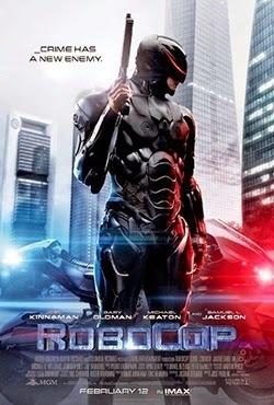RoboCop (2014) Hindi Dubbed BRRip 720p Watch Online | RoboCop (2014) Hindi Dubbed BRRip 720p Watch Online | Scoop.it