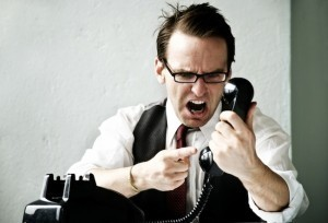 Power a mobile phone by yelling at it!   In Today's News of the Weird   Scoop.it