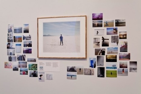 Entre exposition participative et concours photo, le Carnegie Museum of Art invente Oh Snap! | Réinventer les musées | Scoop.it