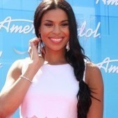 Jordin Sparks Discusses Weight Loss, Getting Healthy - The Inquisitr | Body Image | Scoop.it