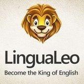 LinguaLeo — English language online | Learning English | Scoop.it