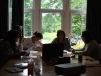 Professional Development workshops for practising EFL teachers at Fleetham Lodge | Babylon | Scoop.it