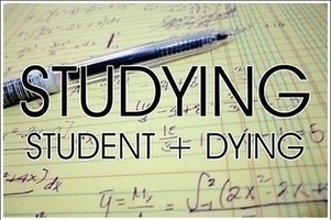 17 Unexpected Studying Hacks   Note taking   Scoop.it