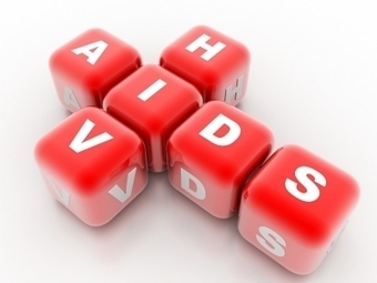 Stem Cell Treatment For HIV Showing Good Results | Stem Cells & Tissue Engineering | Scoop.it