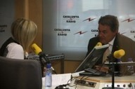 """Catalan News Agency - """"Plebiscite"""" election in 2016 if Spain refuses to allow a referendum in Catalonia   Referendum 2014   Scoop.it"""