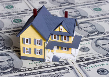 45 Percent of Homebuyers Choose Lender on Agent Recommendation   Real Estate Plus+ Daily News   Scoop.it