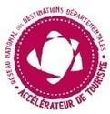 Rn2D : les adhérents CDT et ADT adoptent une signature commune | Veille et actualités touristiques en Val-de-Marne | Scoop.it