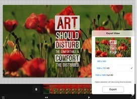 Legendar Vídeos? Eis 3 Excelentes Apps (iPad)!   Tablets na educação   Scoop.it