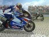 free download MotoGP 2 PC Game Full | MotoGP World | Scoop.it