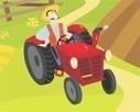 Juegos Infantiles Gratis - Juegos para Niños Online   Formación y videojuegos   Scoop.it