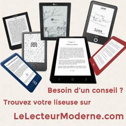 Facebook – Des articles de presse en intégral c'est pour bientôt | Bibliothèques publiques | Scoop.it