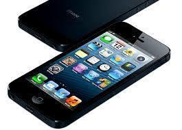 Browse Amazing iPhone 5 Deals | Mobile Phones Gallery | Scoop.it