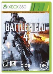 Battlefield 4 for Xbox 360 | AVC Distributor | Xbox 360 Games | Scoop.it