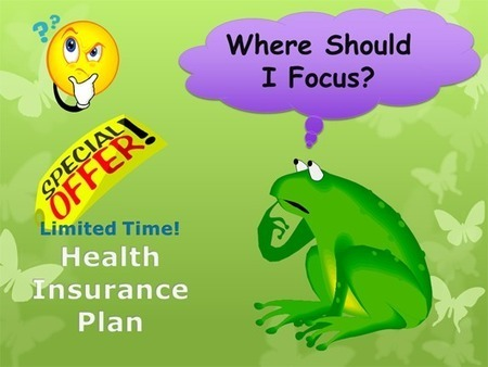 Finding the Right health Insurance | Where You Need to Pay Full Attention? | Medical Alerts | Scoop.it