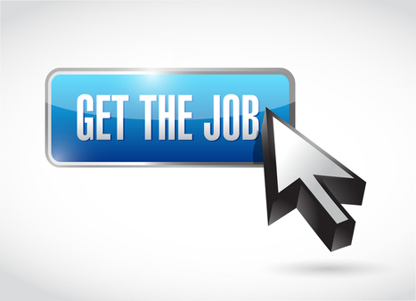 10 Tips On How To Get A Job When You Don't Have Enough Experience   Enlaces interesantes, útiles, de descargas...   Scoop.it