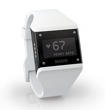 The Quantified Self and the implications for physical therapy | healthcare technology | Scoop.it