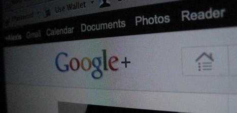 Hot Google+ Tips for Freelancers | FreelanceFolder | Google+ and Social Networking | Scoop.it