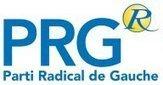 Un nouveau statut de l'auto-entrepreneur mieux adapté à ses réalités et à ses besoins - Parti Radical de Gauche │ PRG | Politique nationale PRG | Scoop.it
