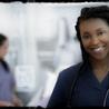 US HealthWorks Modesto II