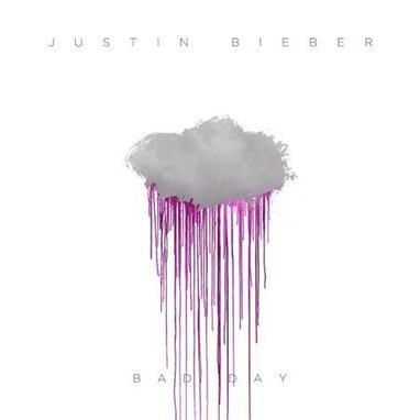 Justin Bieber - Bad Day *Official Full MP3 Song* Free Download | musiclinda | Scoop.it