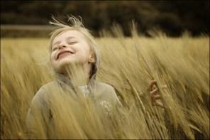 Λες να 'ναι τυχερή γενιά; | omnia mea mecum fero | Scoop.it