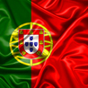 Portugal Versus Portugal