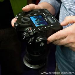 Apprendre la photo : 14 tutoriels gratuits pour progresser en photo numérique | Retouches à tout | Scoop.it