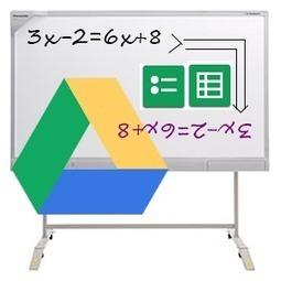 Crea ejercicios autocorregibles con Google Drive | el mundo doscero | Scoop.it