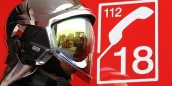 [08/08] Collision à Sainte-Maxime: le conducteur du fourgon est décédé | Puget sur Argens | Scoop.it
